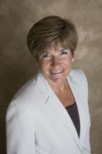 Nancy Mistele